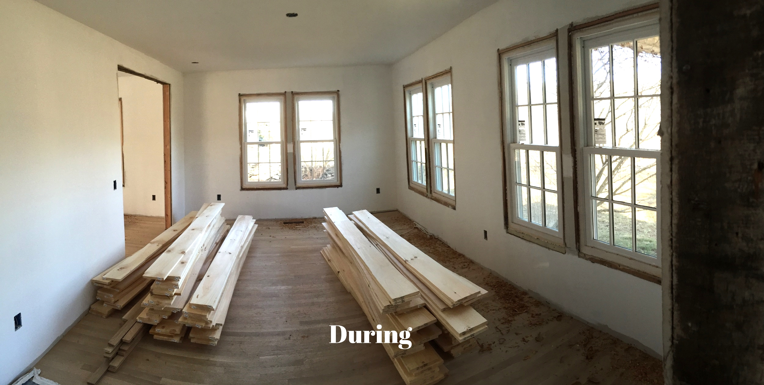 Living Room During 21.jpg