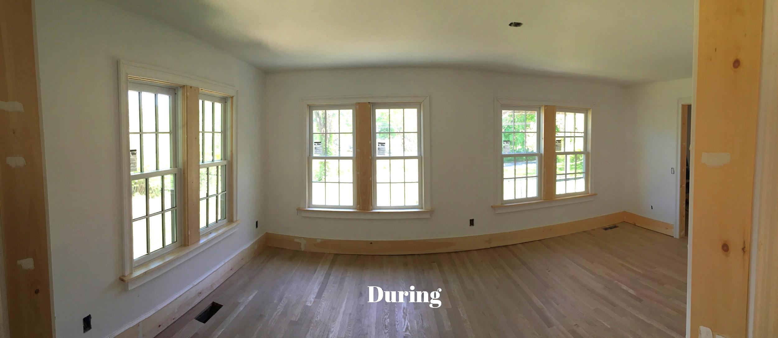 Living Room During 30.jpg