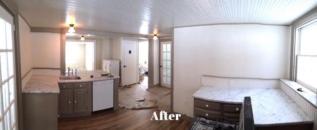 Kitchen After 2a.JPG