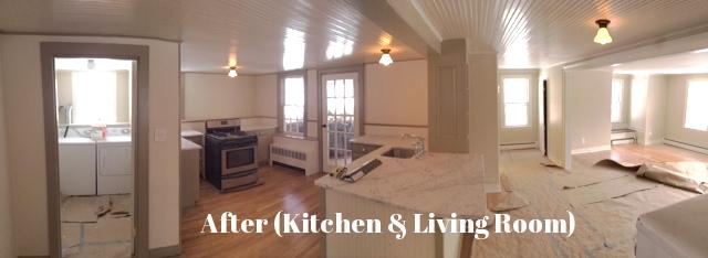 Kitchen After 3a.JPG