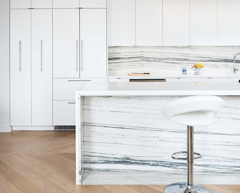 Lorenzo Cota Creative Kitchen.jpg