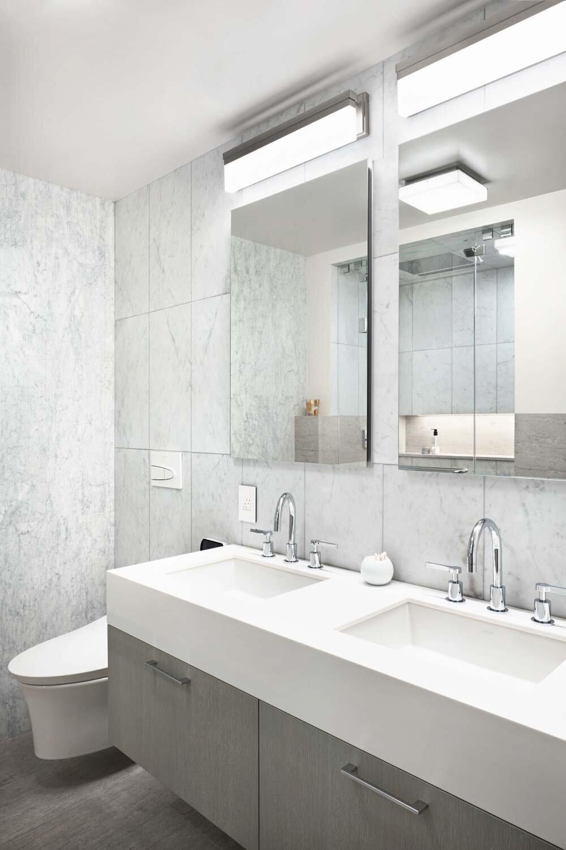 Lorenzo Cota Creative Master Bath 2.jpg