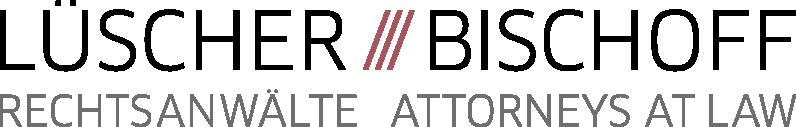 Lüscher_Bischoff_Logo_300dpi.png