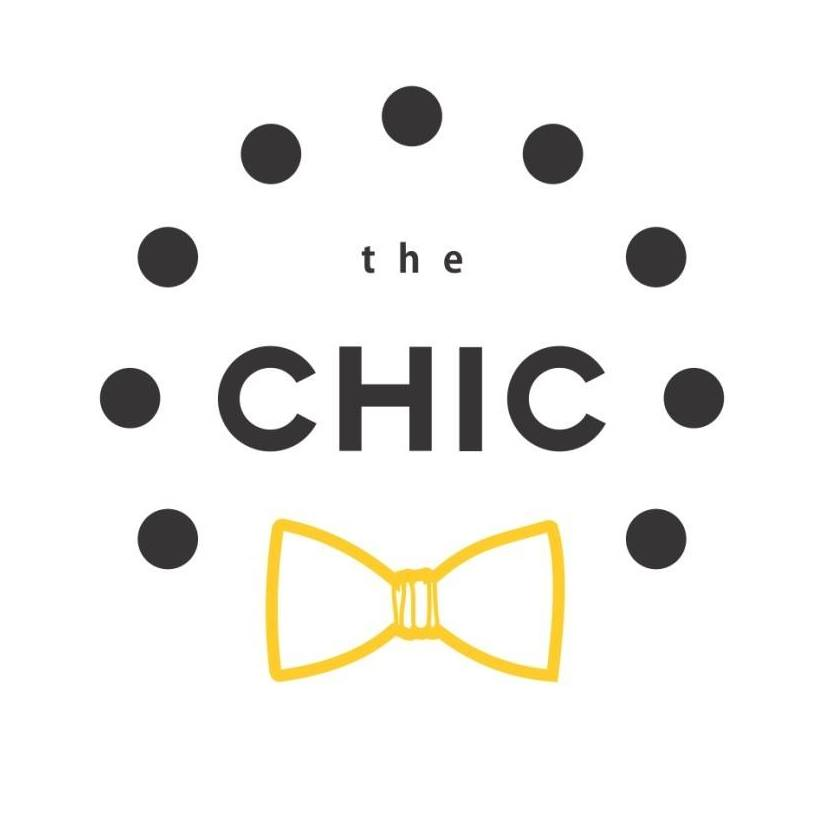 The Chic, Chicago