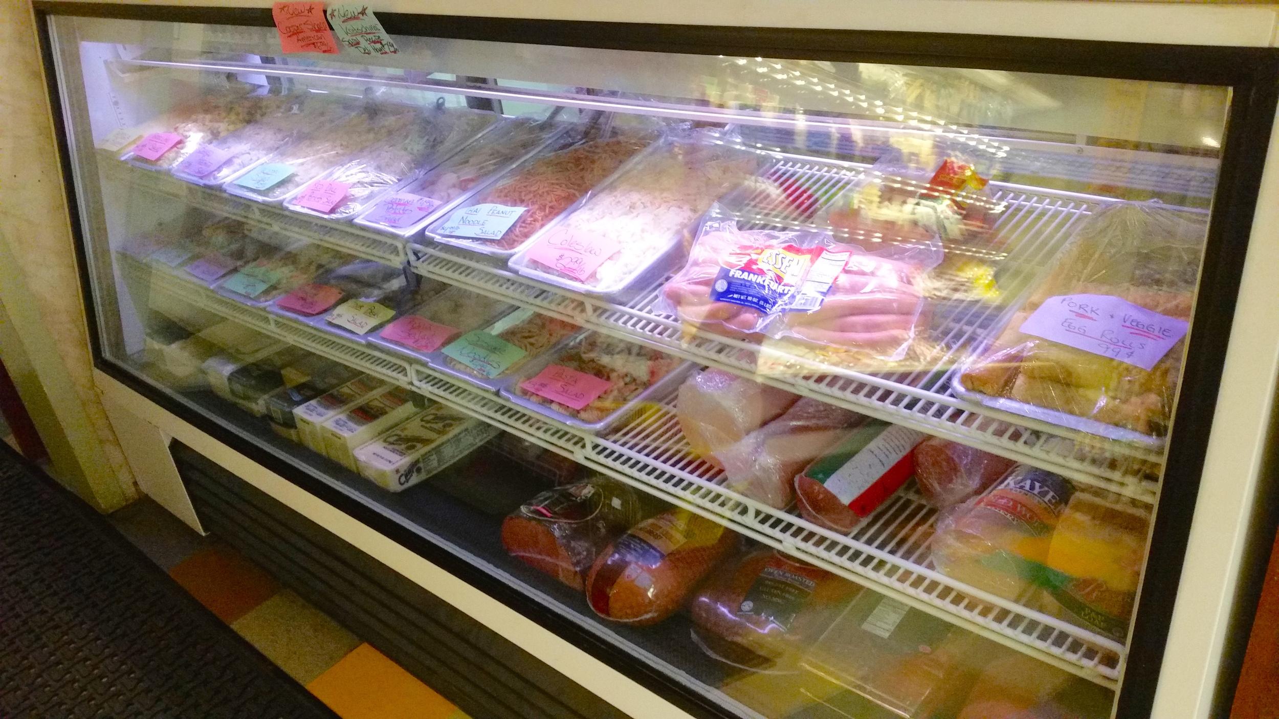 wardsboro_country_store_deli_meat.jpg