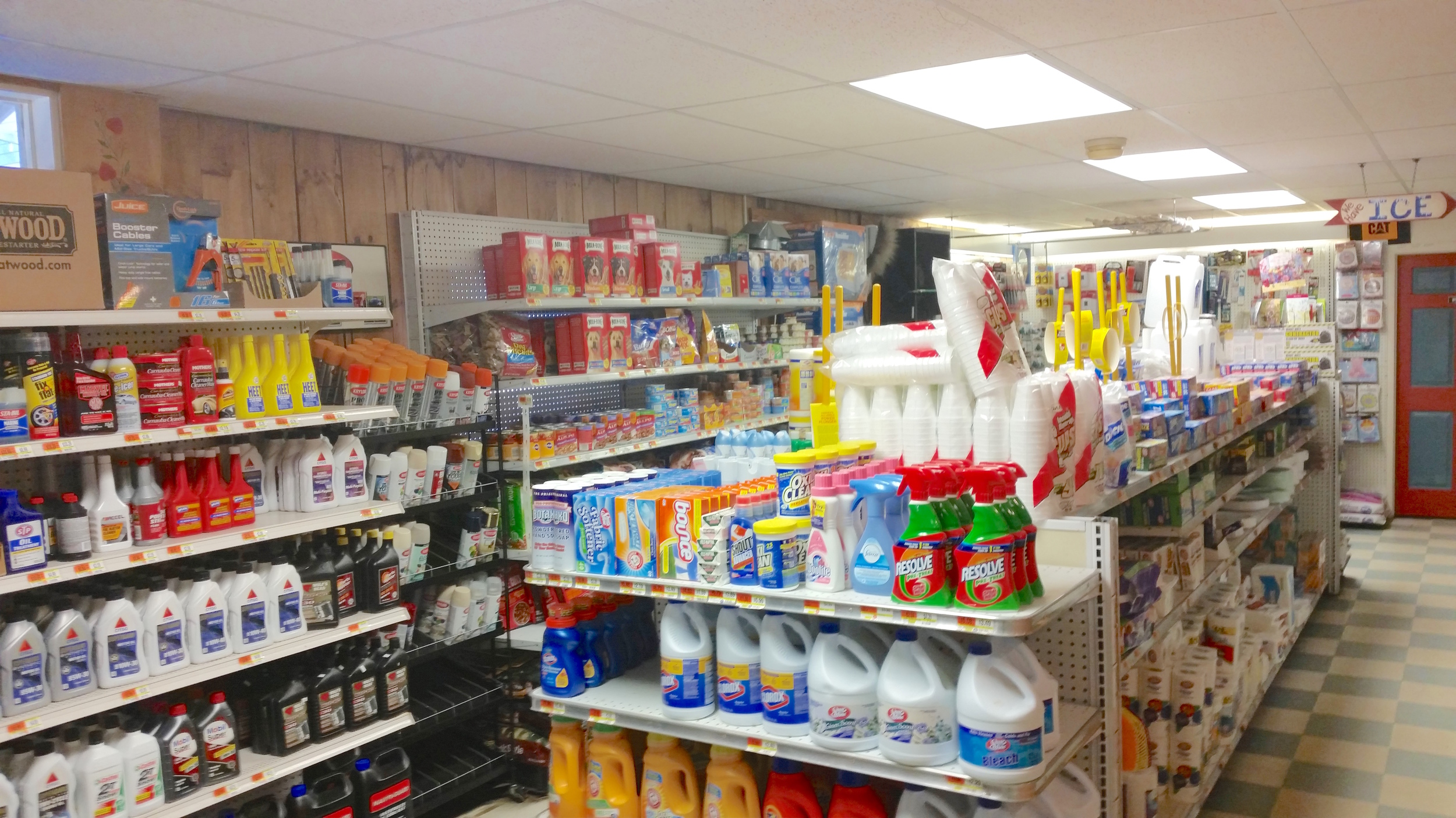 wardsboro_country_store_backroom_hardware.jpg