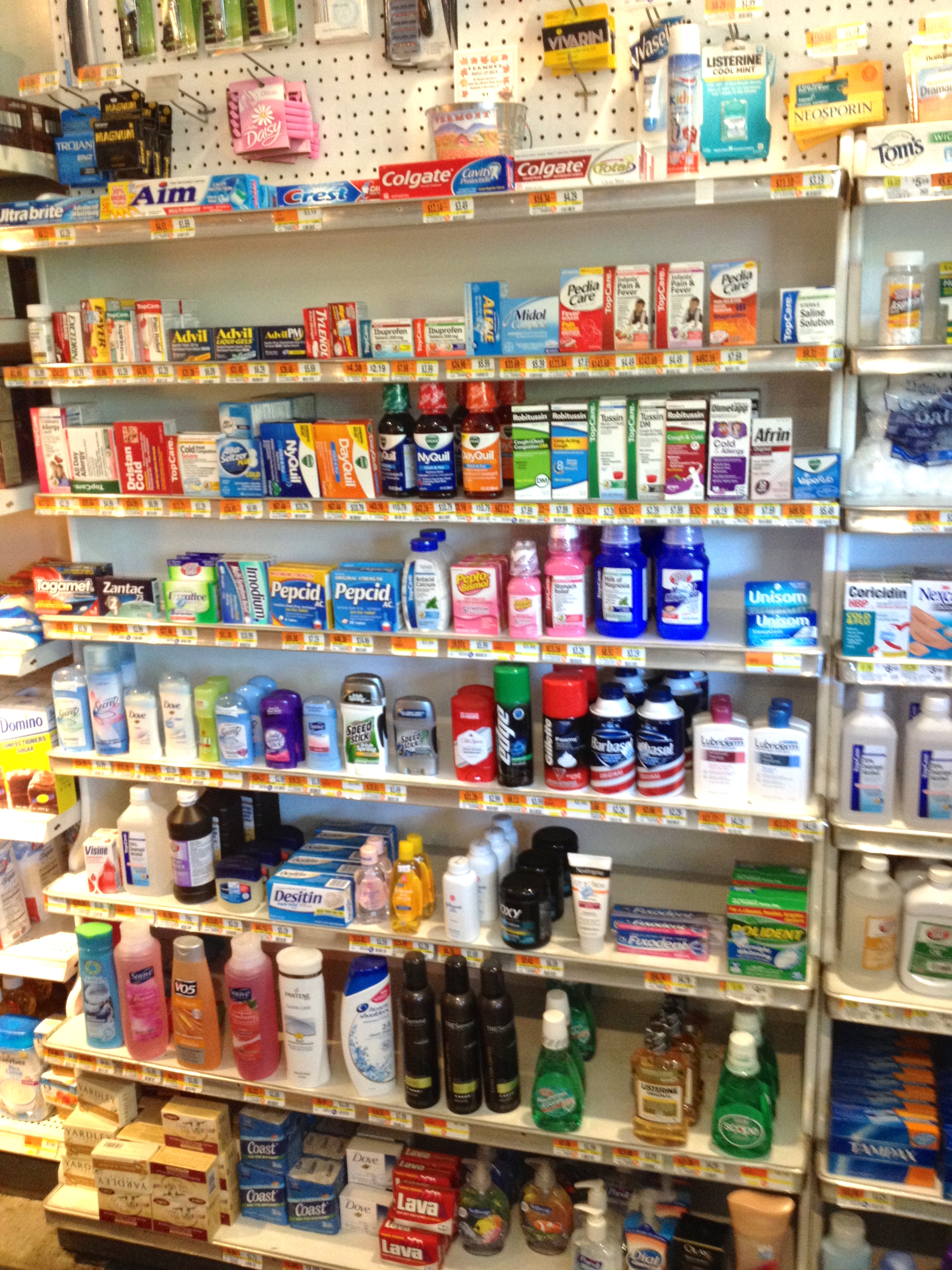 wardsboro_country_store_toiletries.jpg