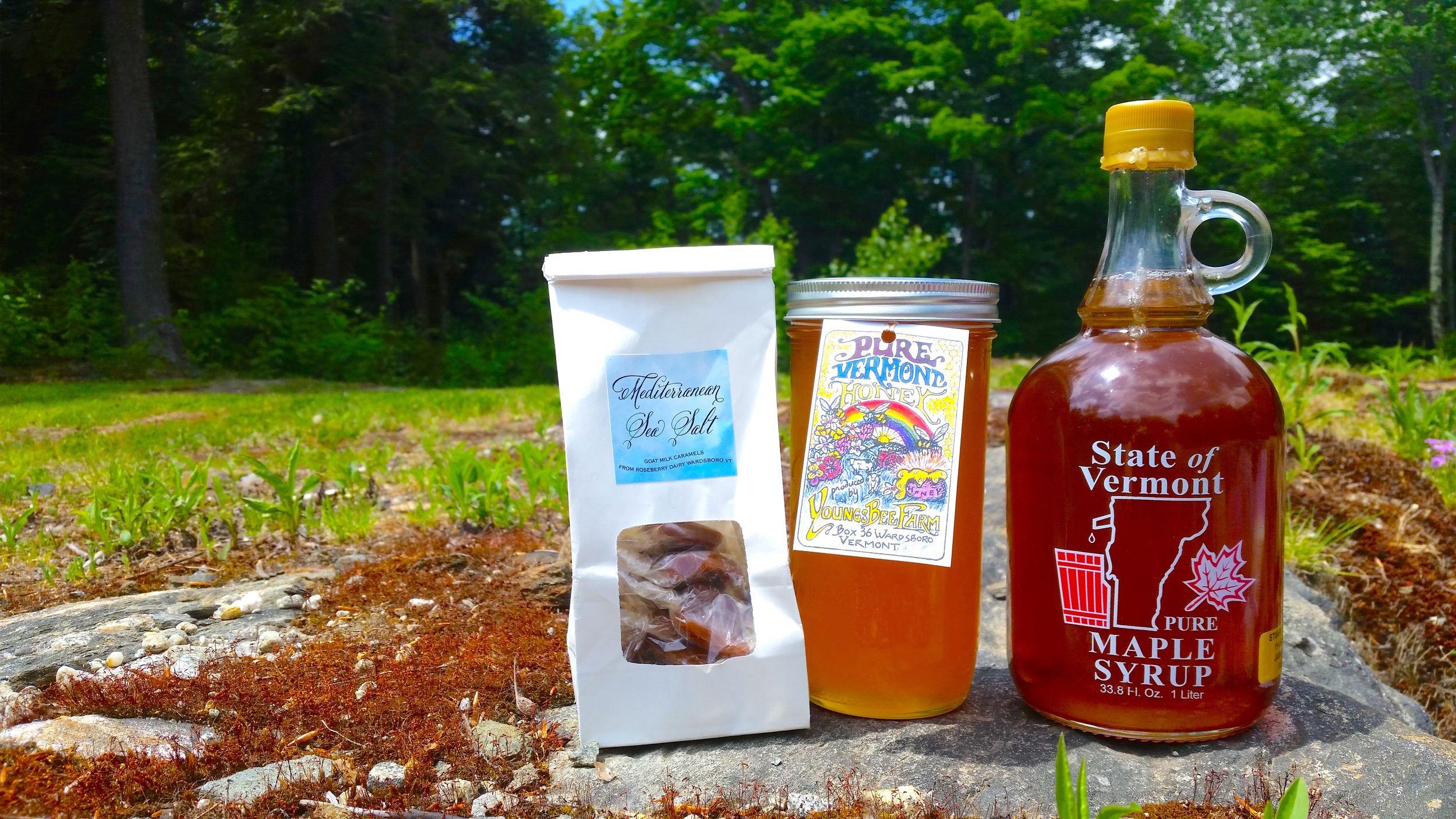 wardsboro_country_store_vermont_made_products.jpg