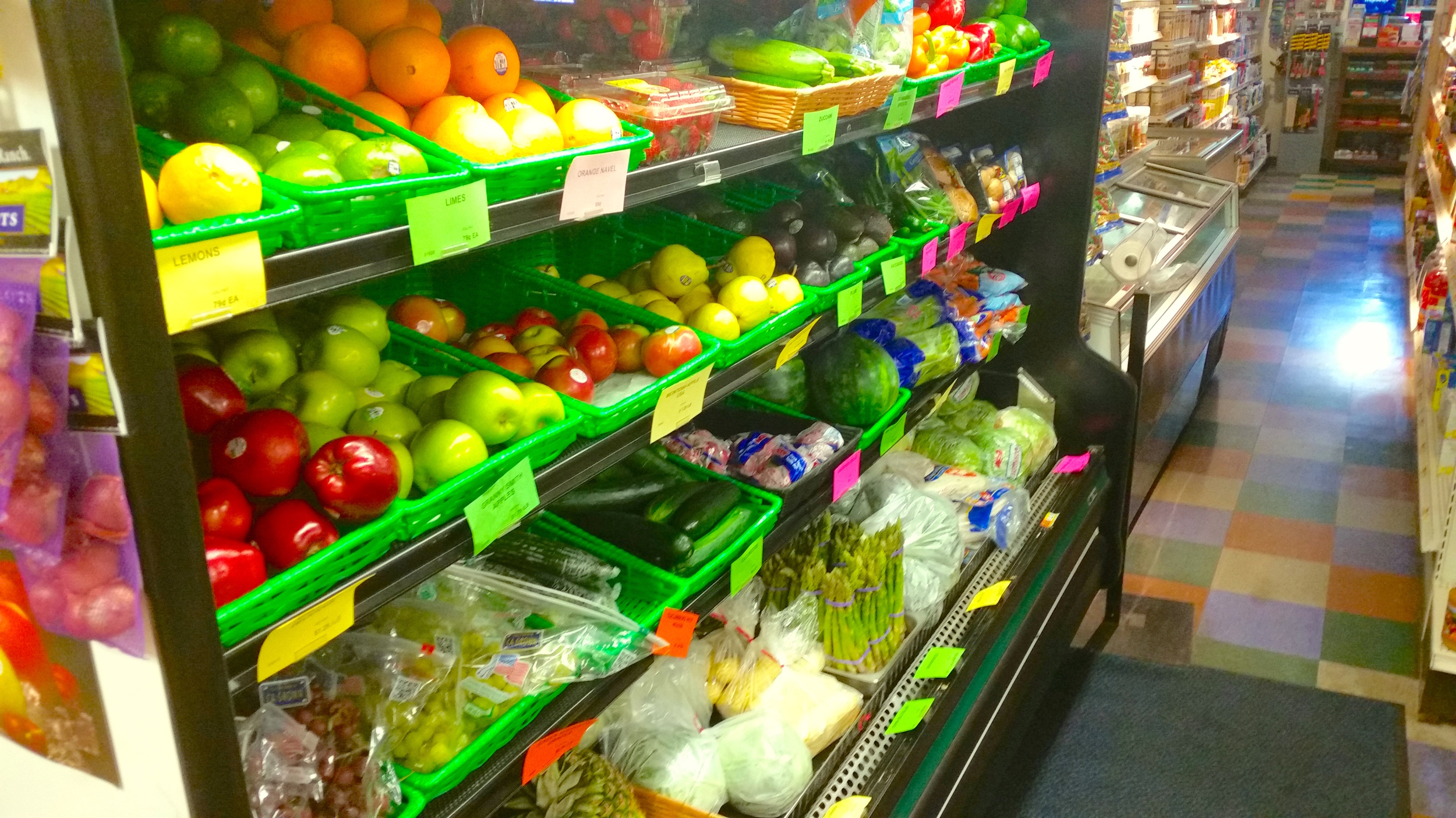 wardsboro_country_store_produce_2.jpg