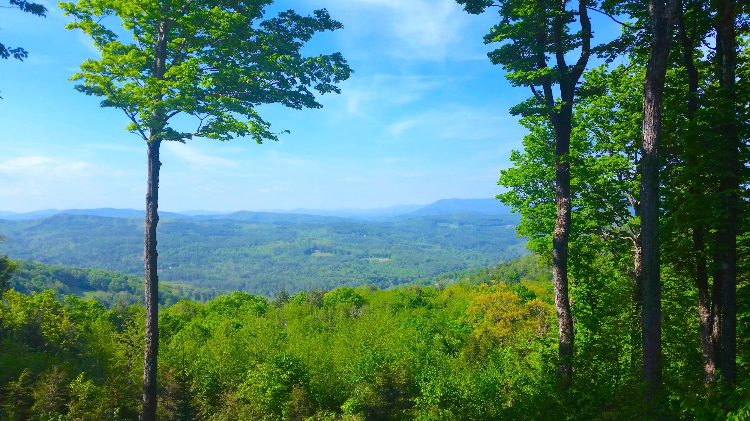 green_mountains.jpg