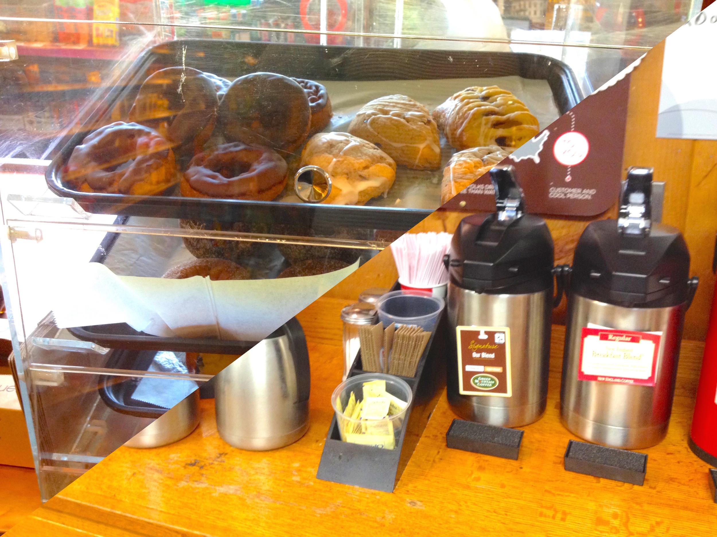 wardsboro_country_store_coffee_donuts.jpg
