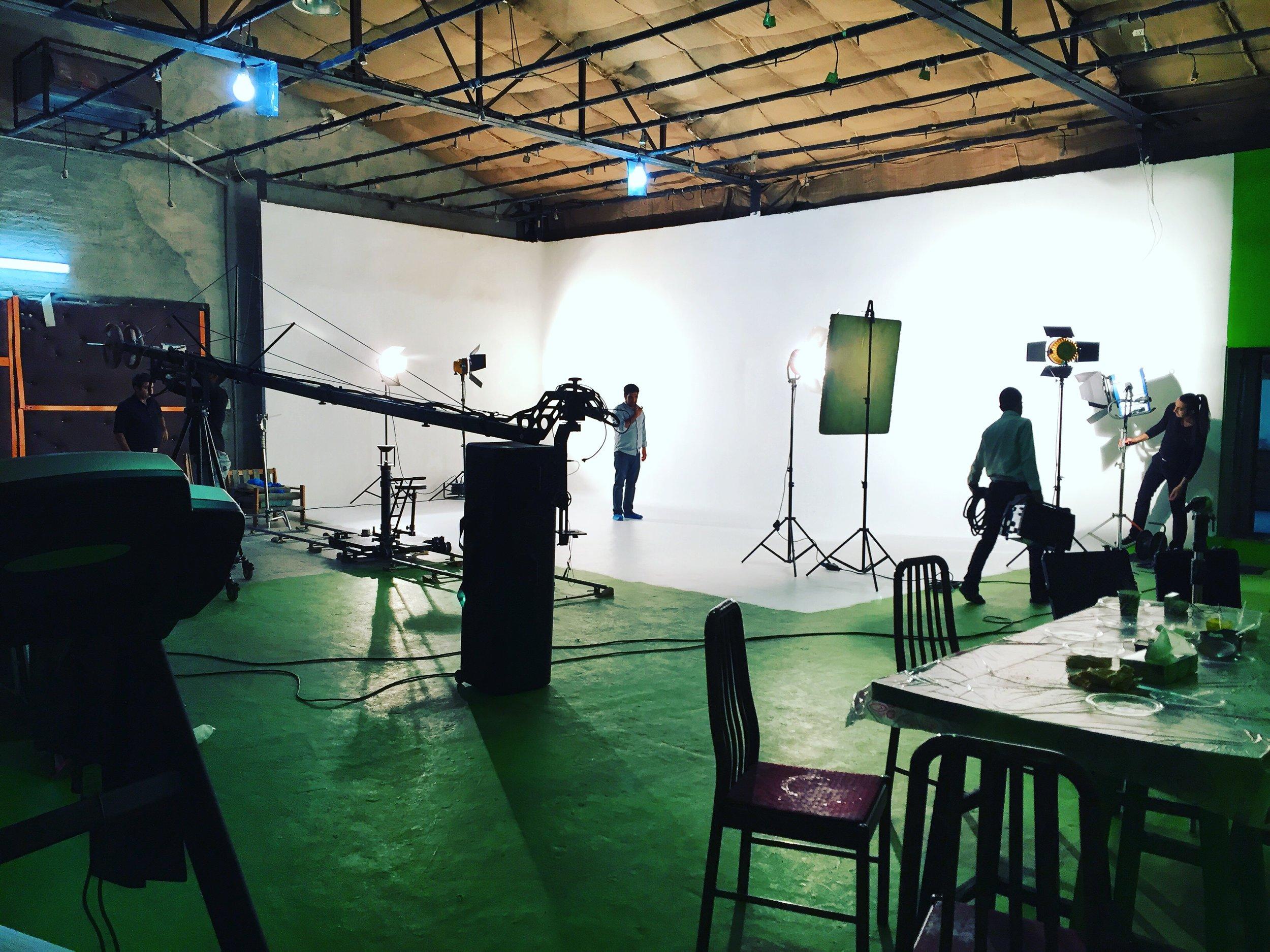 corporatevideoproduction.jpeg