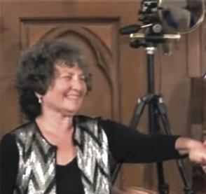 Janet Guggenheim.jpg