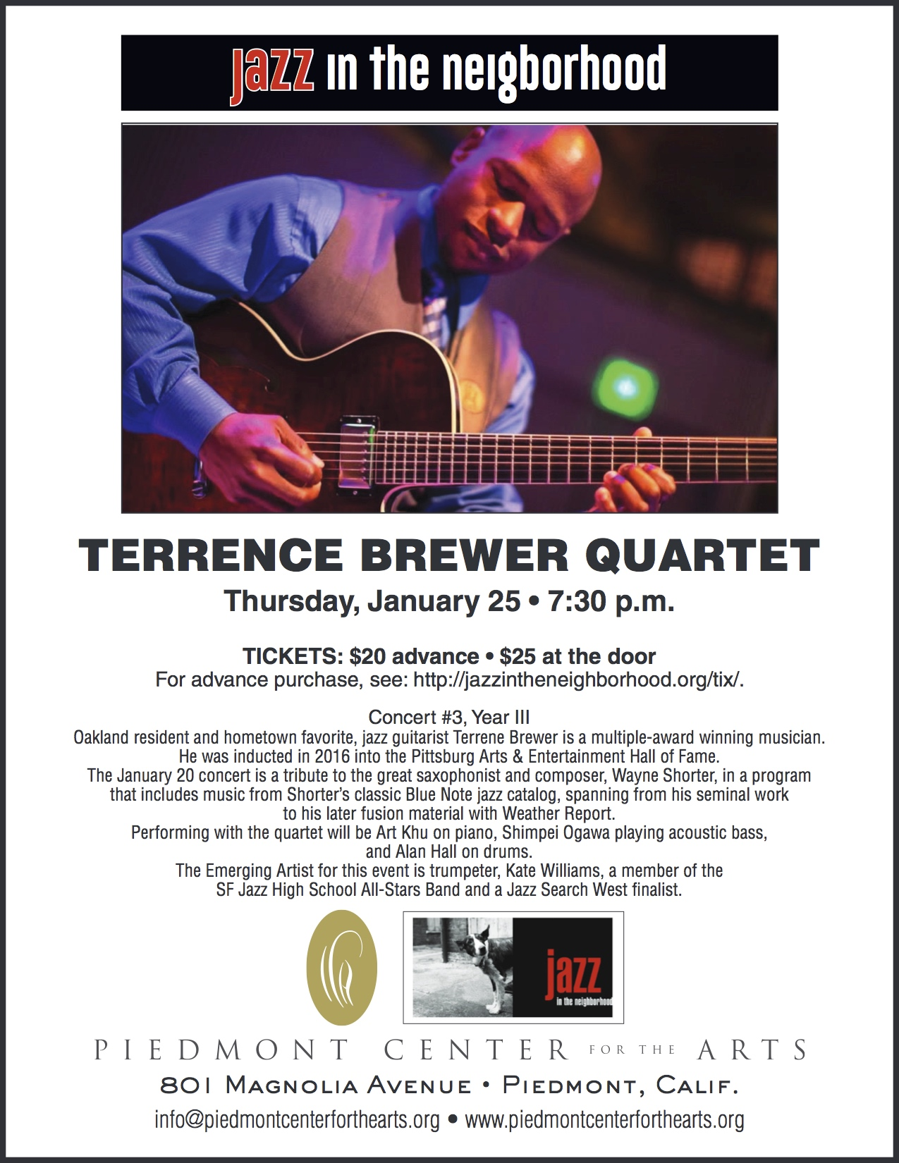 Terrence Brewer.jpg