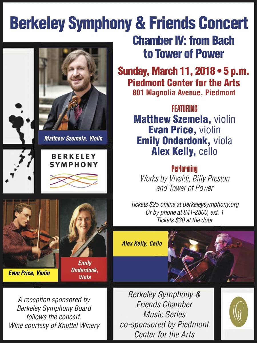 Berkeley Symphony and Friends 03-11-18 (1).jpg