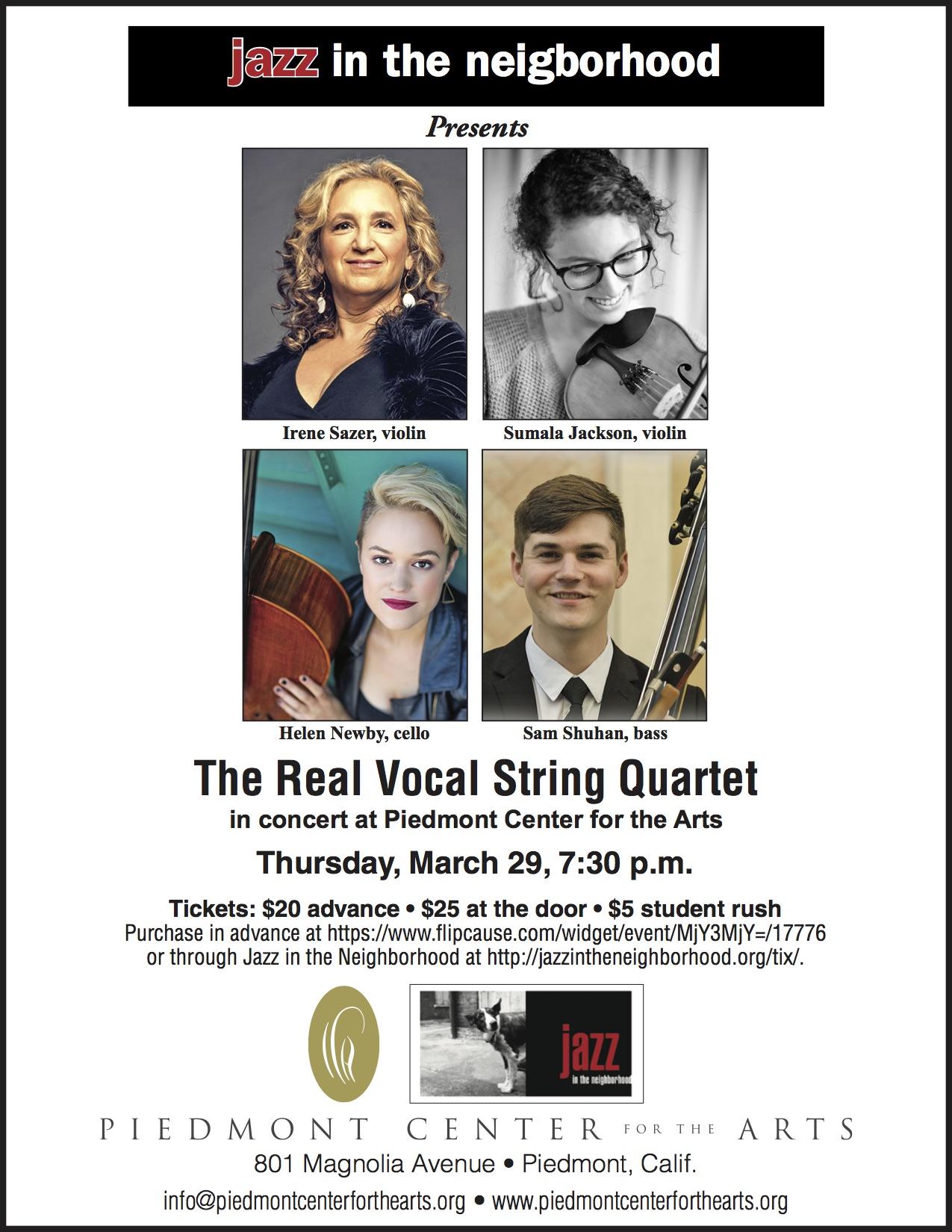 Jazz in the Neighborhood 03-28-18.jpg