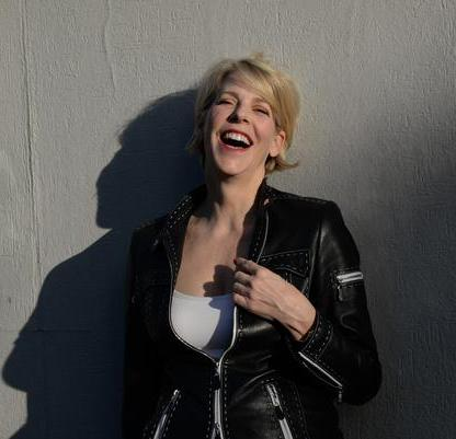 Lisa Lindsley