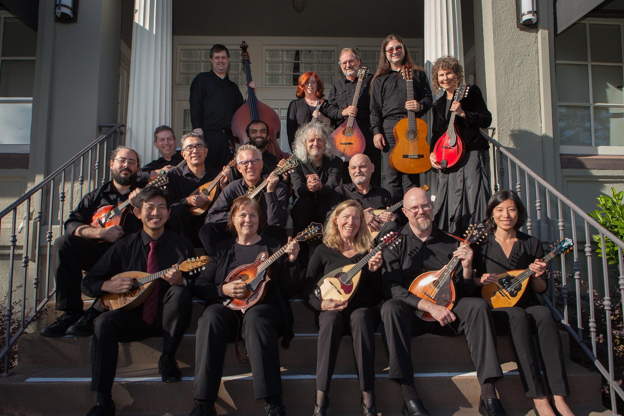 SF Mandolin Orchestra.jpg