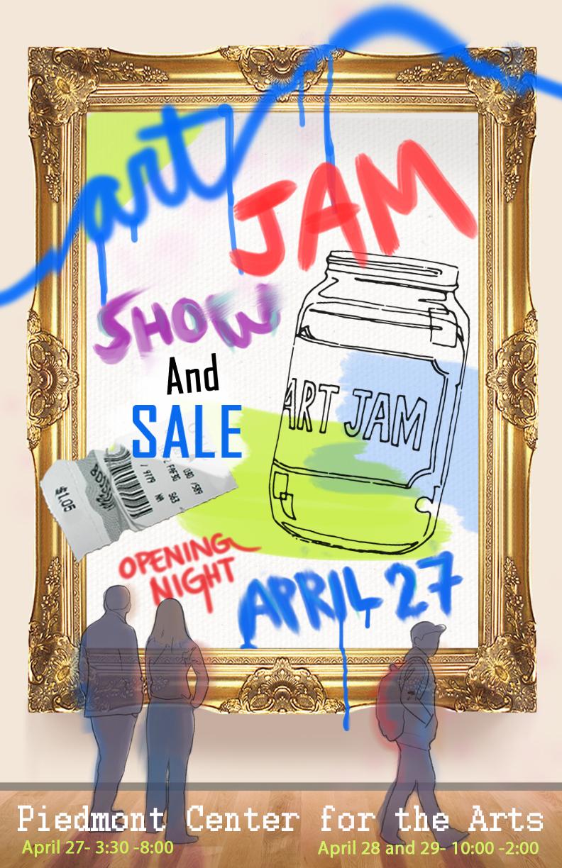 Art Jam poster.jpg