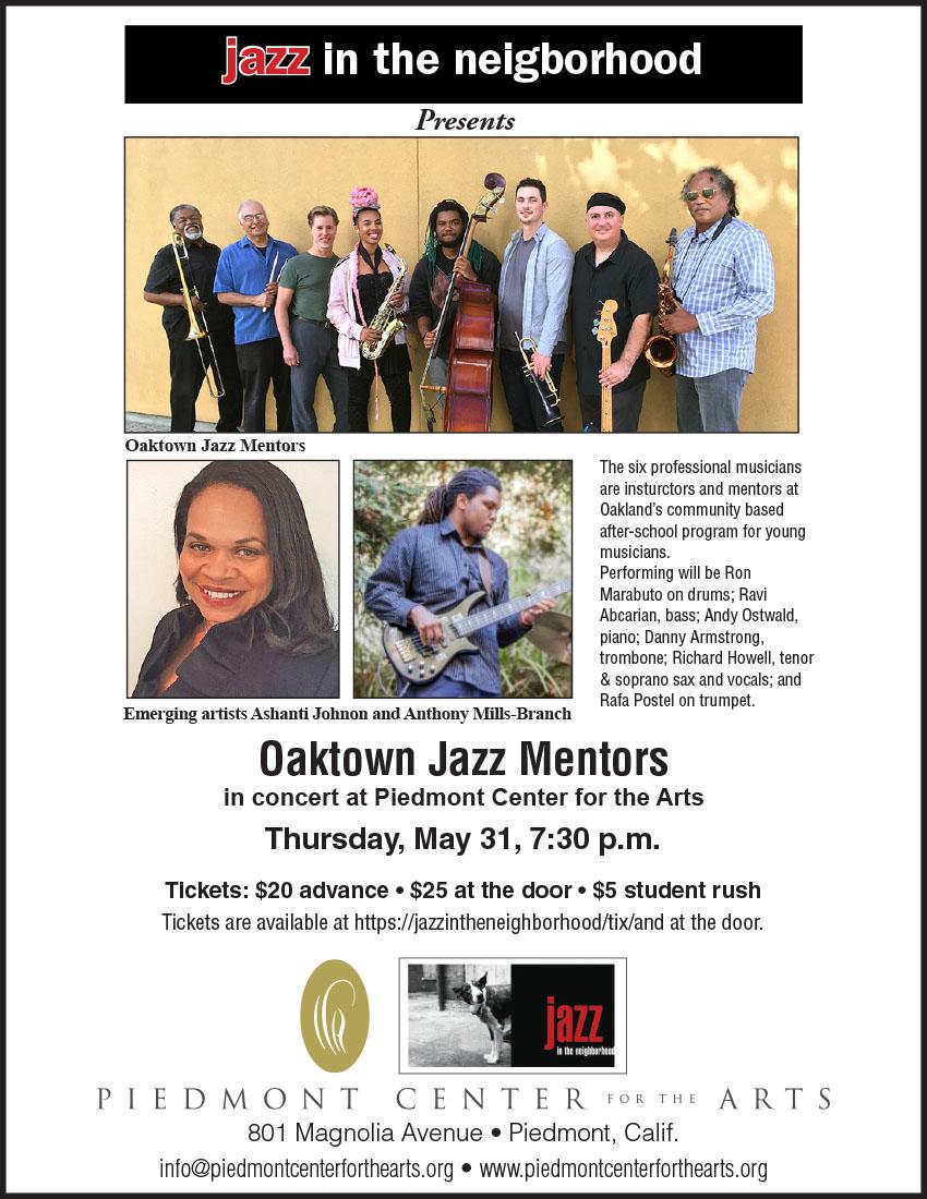 Jazz in the Neighborhood 05-30-18 (1).jpg