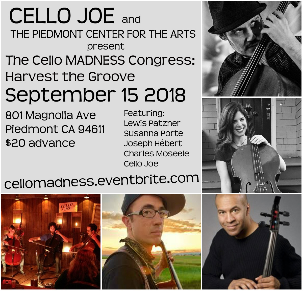 Cello Madness Congress Sep 15 Square Flyer.jpg