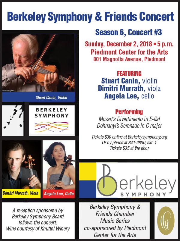 Berkeley Symphony and Friends 12-02-18.jpg