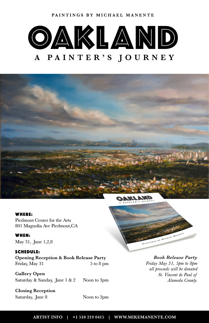 Oakland A Painter's Journey v2.jpg