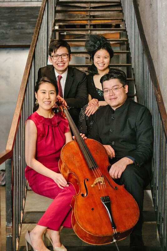 Formosa Quartet.jpg
