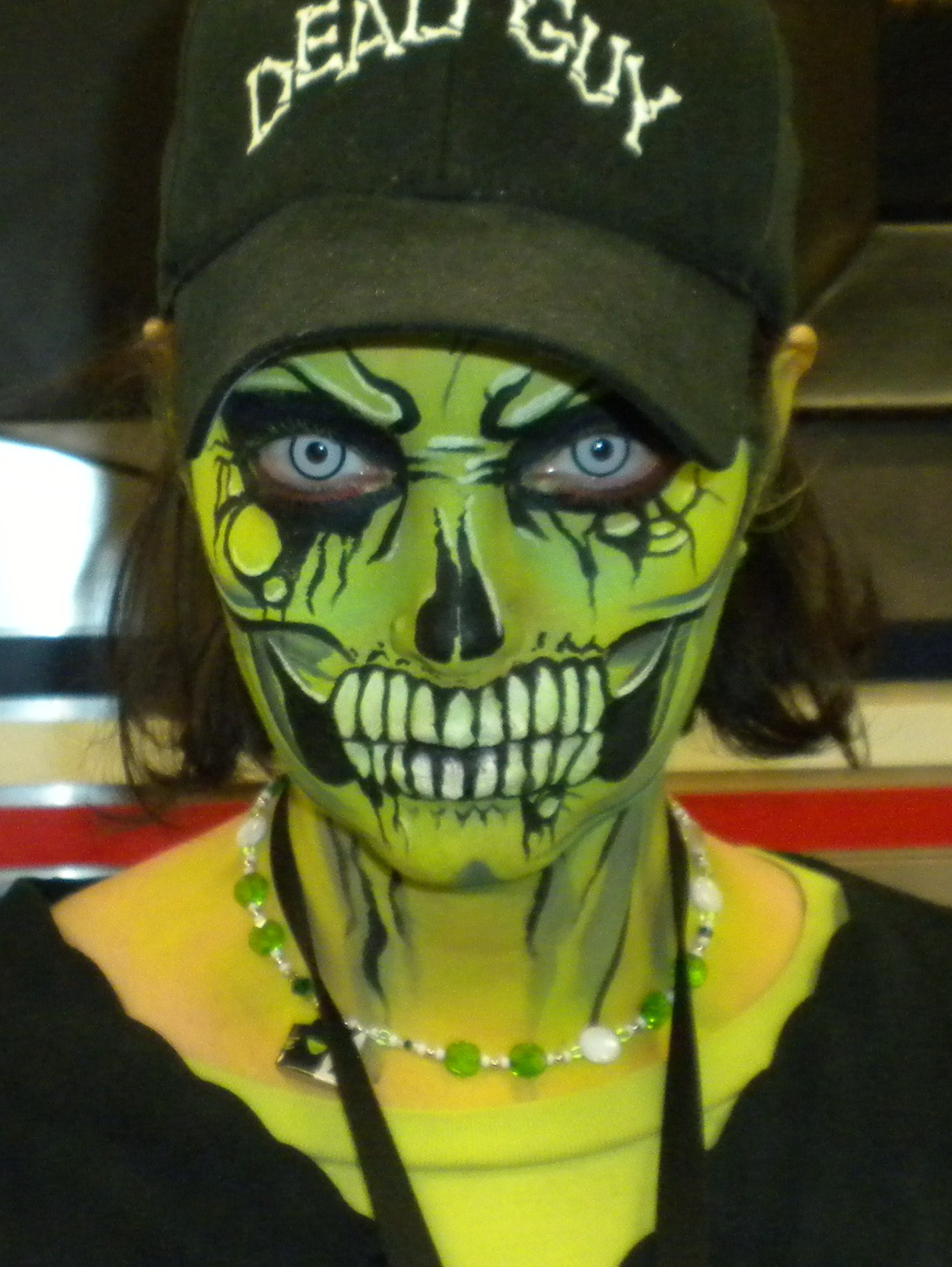 dead_guy_zombie_face_paint_halloween_ohio_body_art_deborah_brommer.jpg
