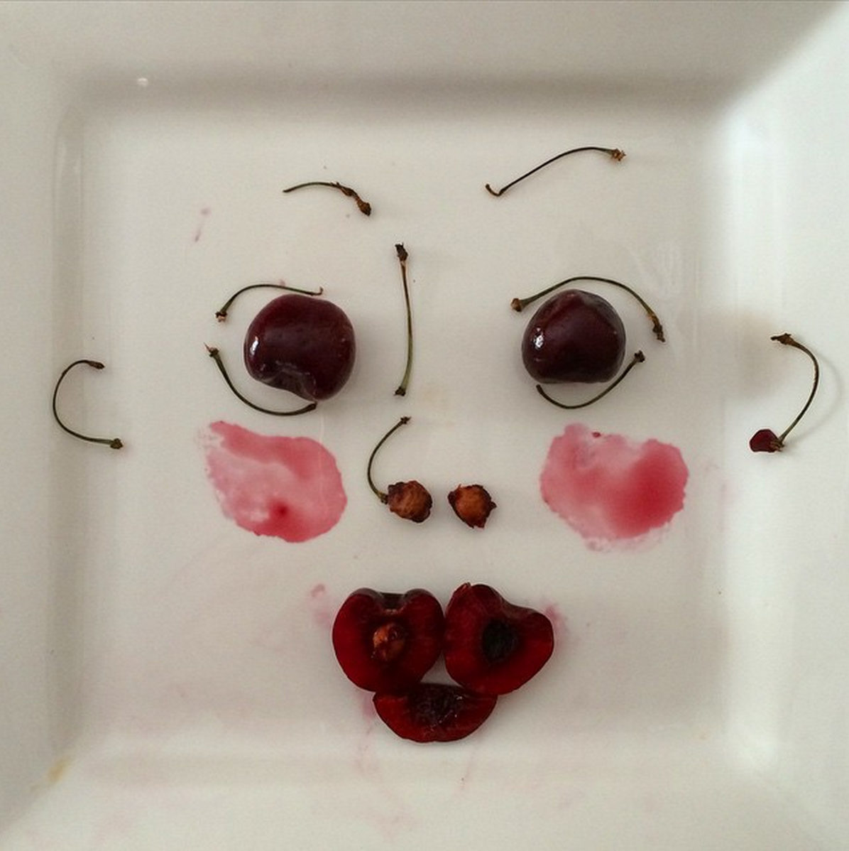 cherry_face_art.jpg