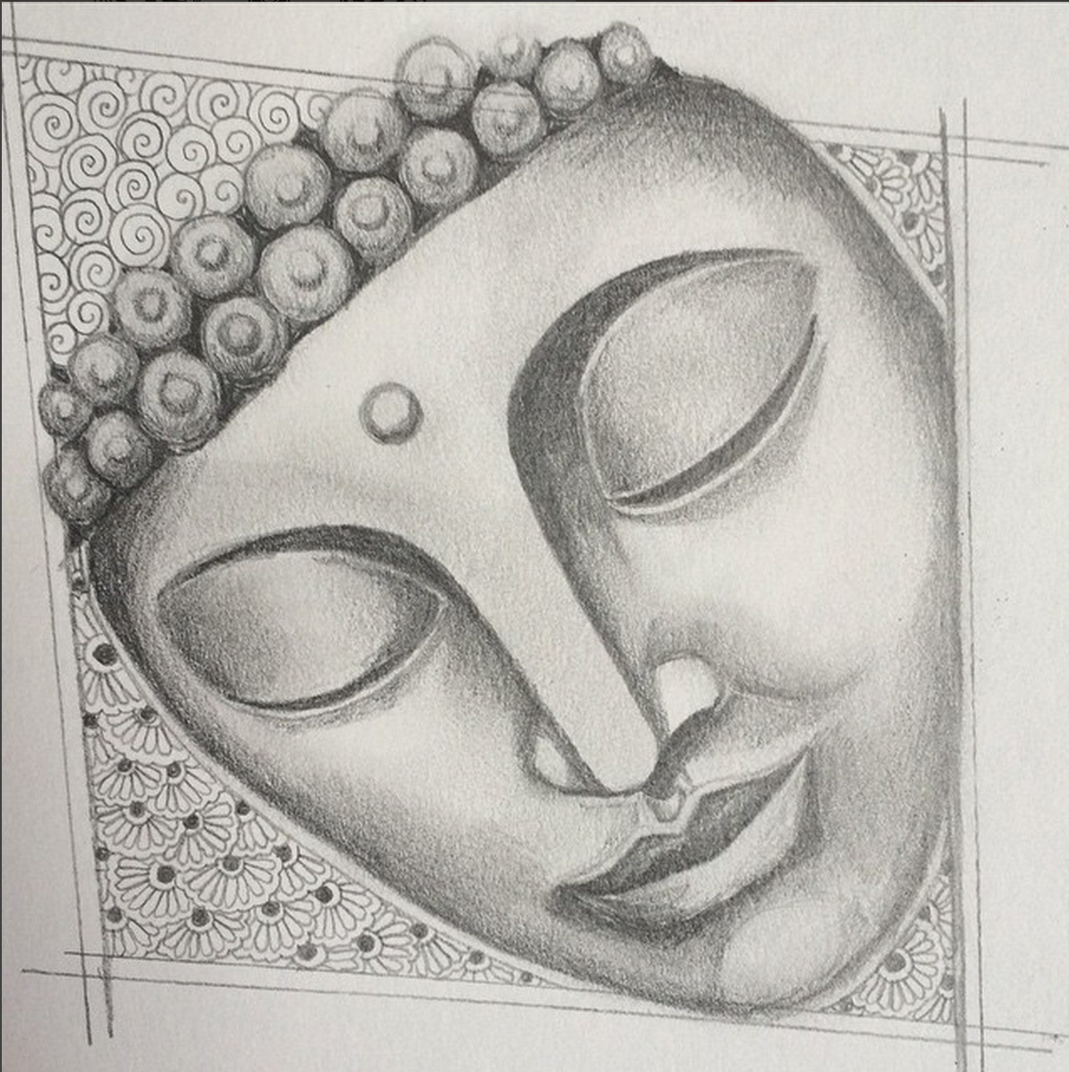 pencil_drawing_buddha.jpg