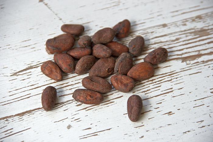 cocoa-bean-1282894_1920_700x700.jpg