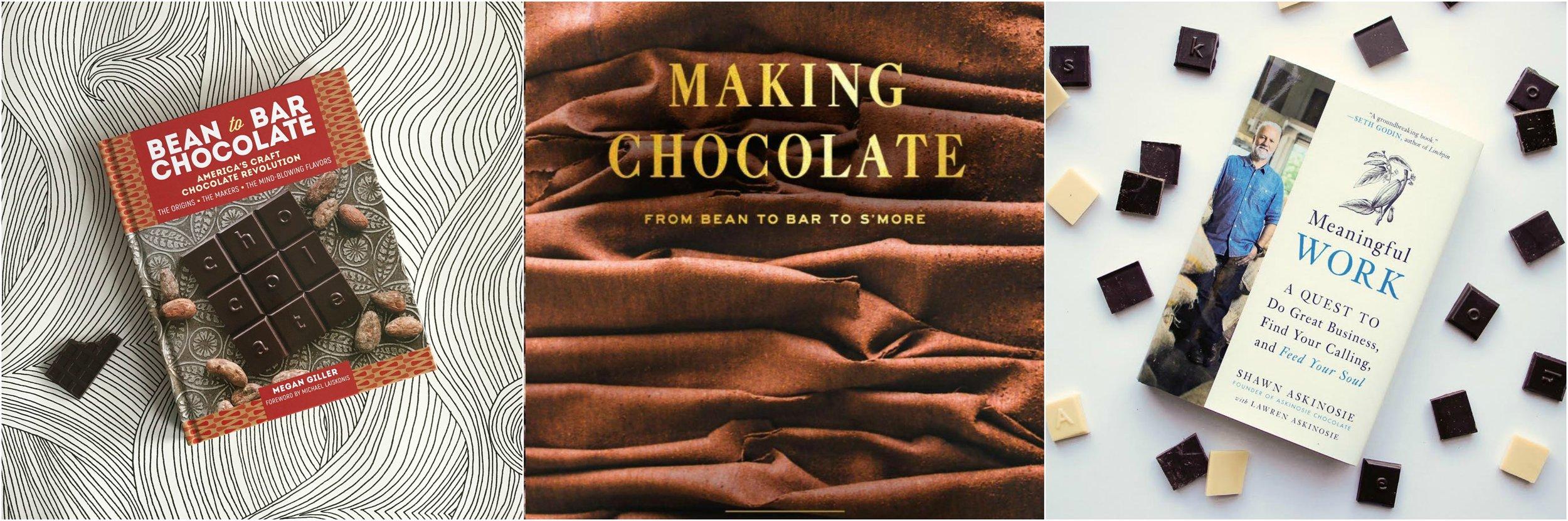 ChocolateBooksCollage.jpg