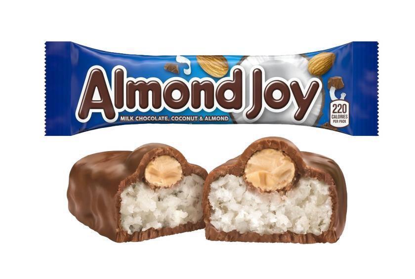 AlmondJoy.jpg
