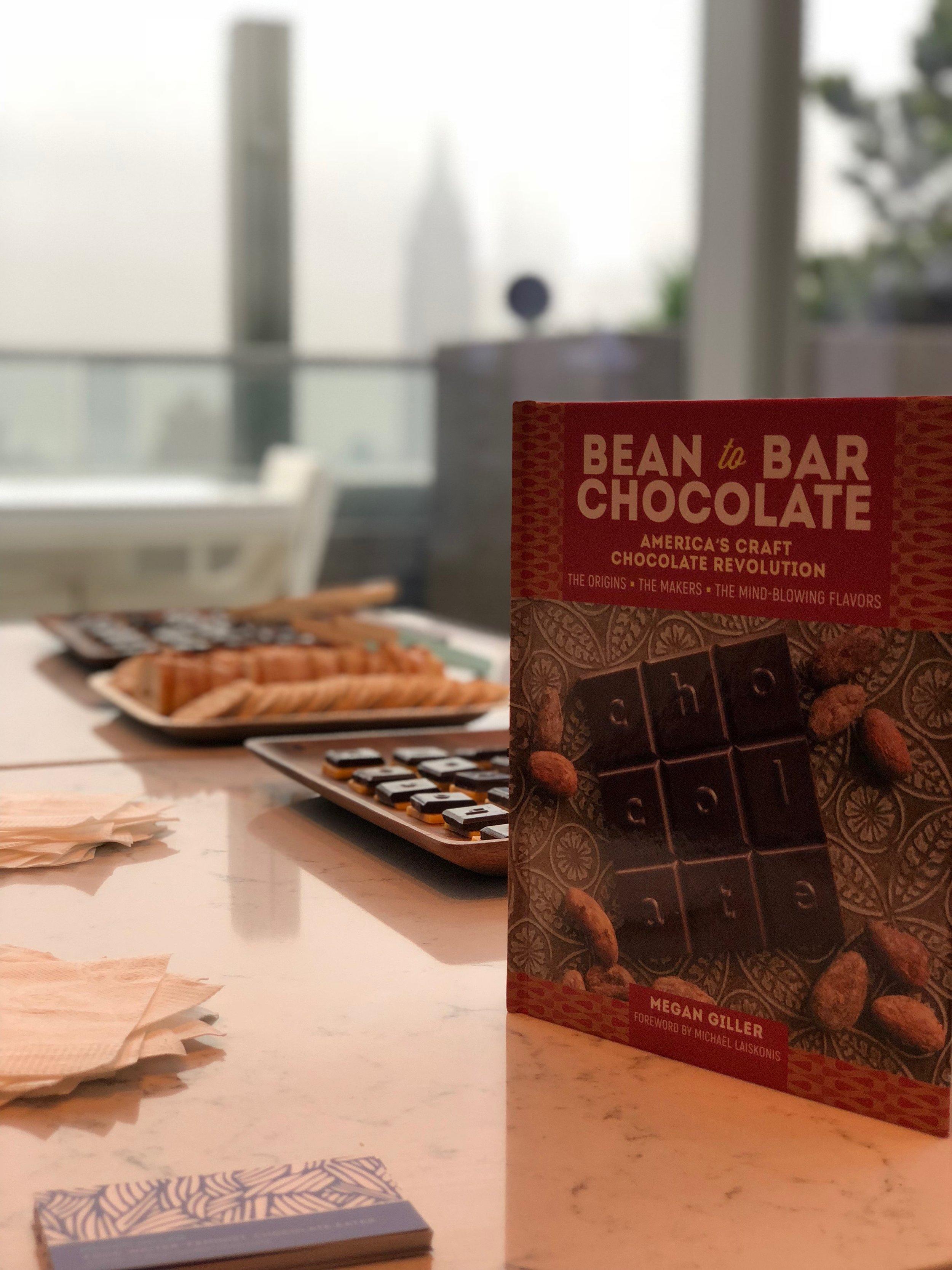 ChocolateCheeseExtell4.JPG