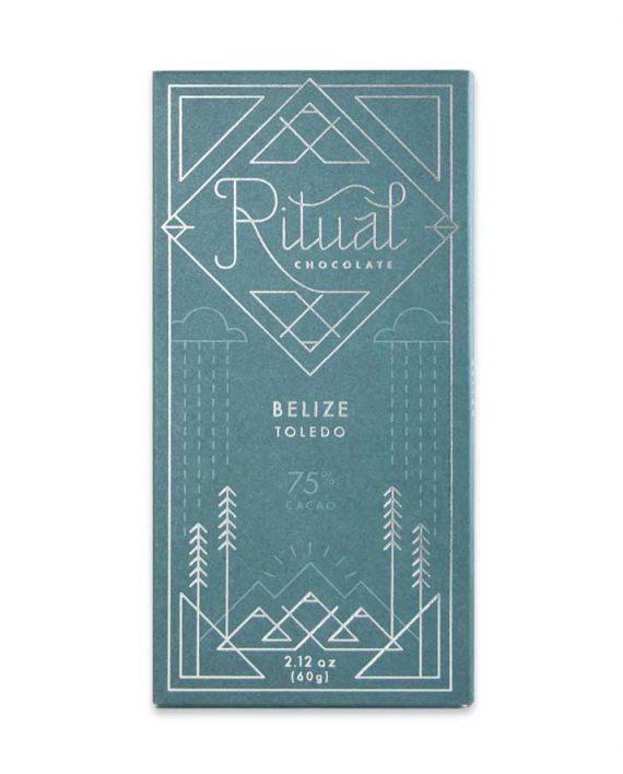 RitualBelize.jpg