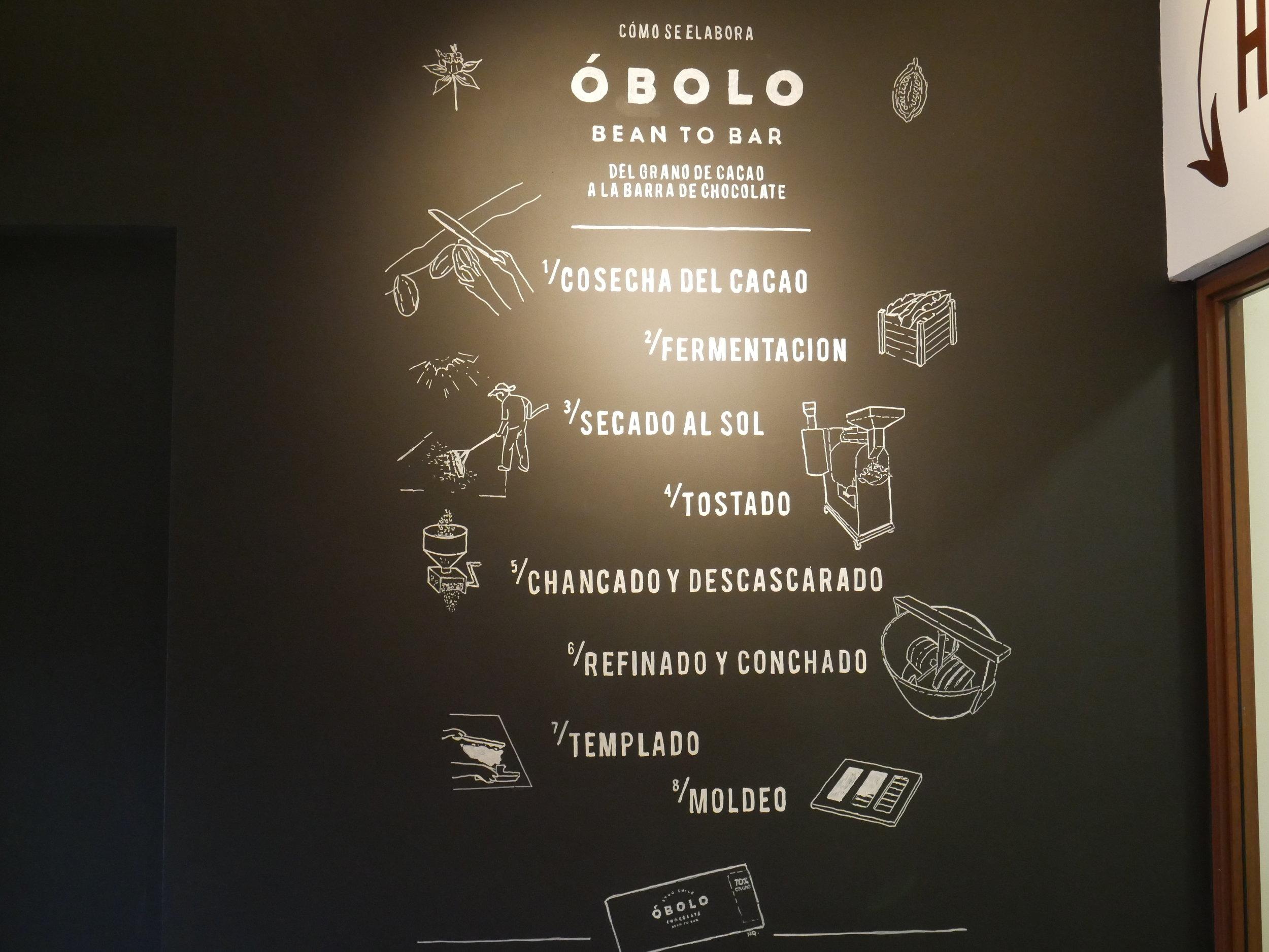 OboloInterior2.JPG