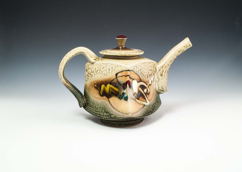 squared teapot.jpg