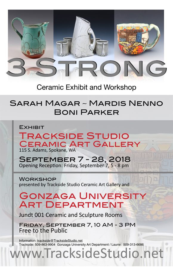 Exhibit Workshop Poster.jpg