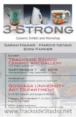 Exhibit Workshop Poster.jpg