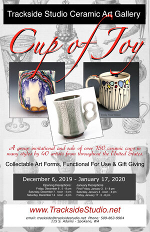 Cup of Joy Poster SmallFile.jpg