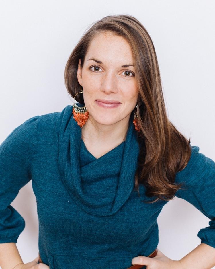 Maria Finkelmeier