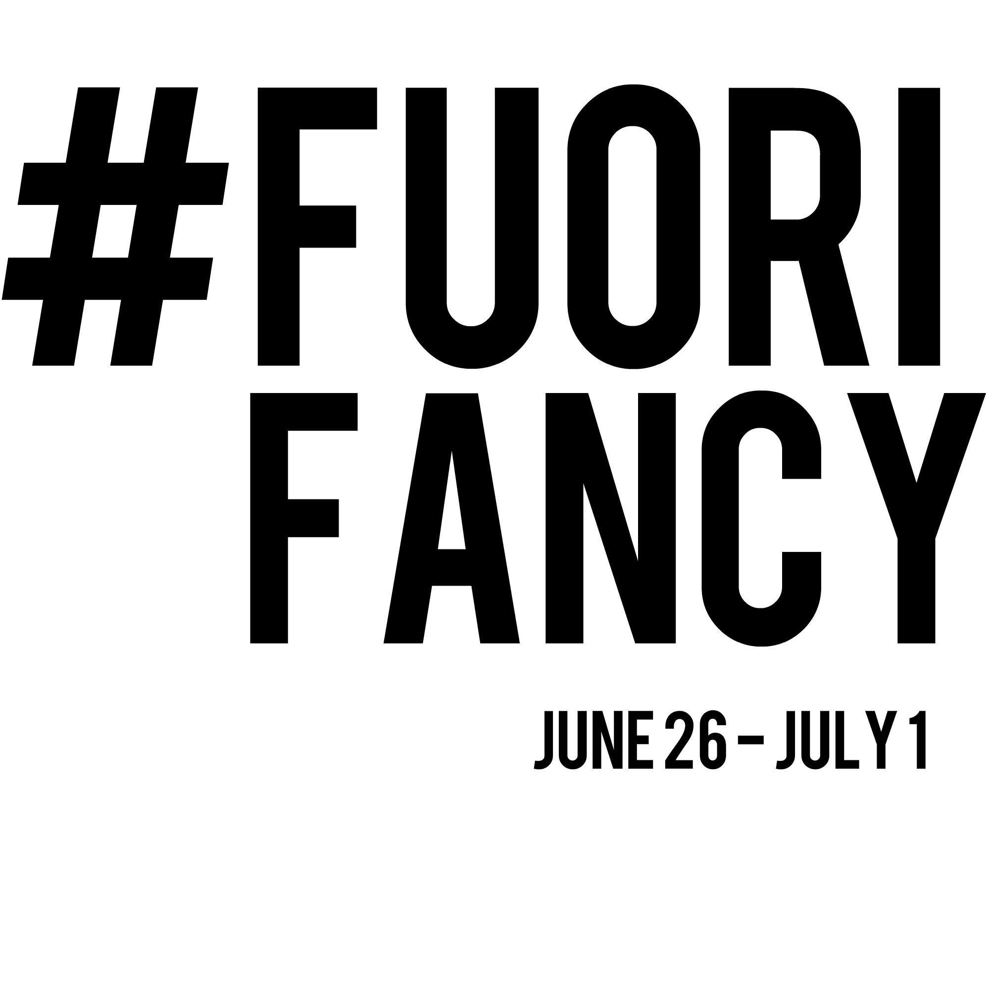 Fuori Fancy June July Gustiamo.jpg
