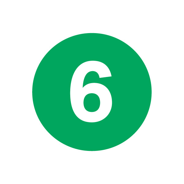 Take the 6 train toWhitlock Ave. It is a 10-15 minute walk from there,   or call us: 718.860.2949.    (There are irregularitieswith the 2 and 5trains.)