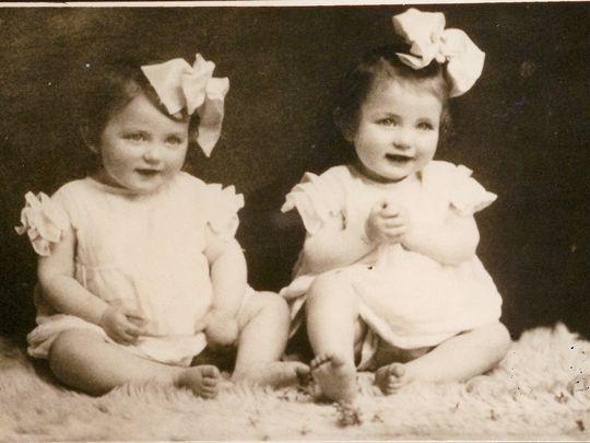 Eva Mozes Kor and Miriam.jpg