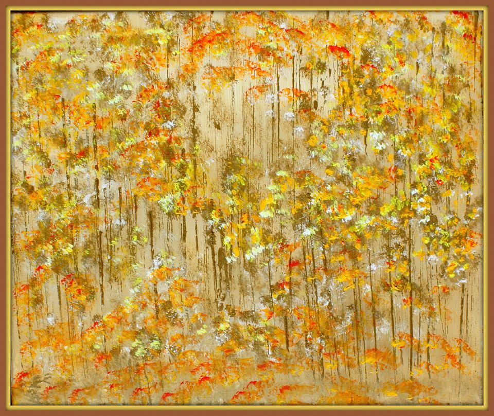 Burt Goldman Artwork :http://www.burtgoldman.com/
