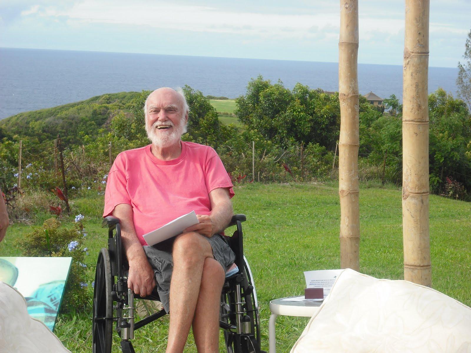 Ram Dass 2.JPG