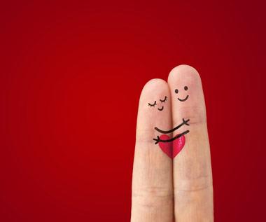 finger-couple.jpg