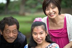 shiozawa_family.jpg