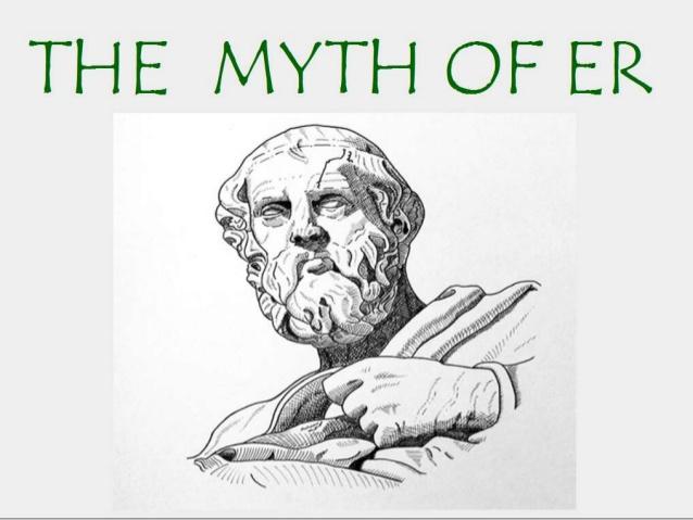 the-myth-of-er-1-638.jpg